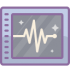 icons8-Heart Monitor-128